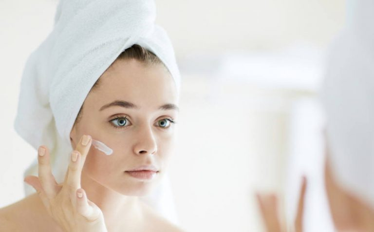 Can a 12-year-old use a face mask?