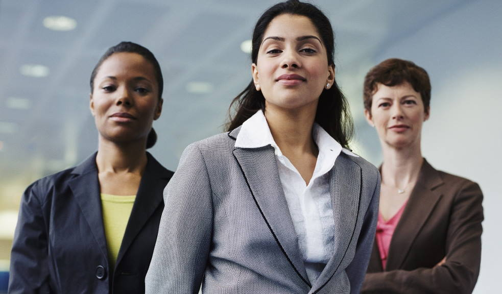 Most Prominent Women's Organizations in the United States
