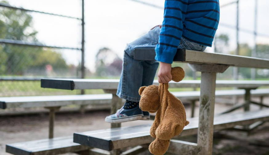 Warning Signs and Symptoms of Child Neglect and Its Impact on Children